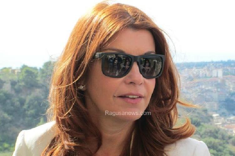 https://www.ragusanews.com//immagini_articoli/21-11-2013/il-times-il-vero-commissario-montalbano-e-una-donna-bella-e-capace-500.jpg