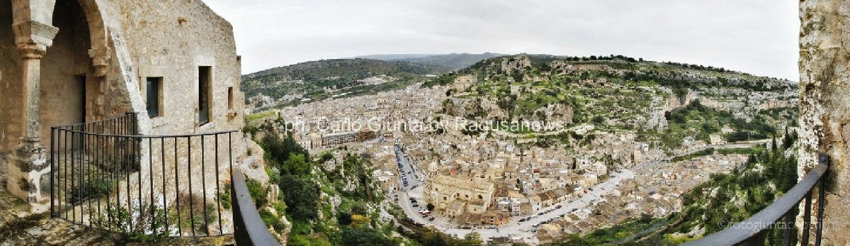 https://www.ragusanews.com//immagini_articoli/21-11-2013/val-di-noto-una-sorpresa-siciliana-500.jpg