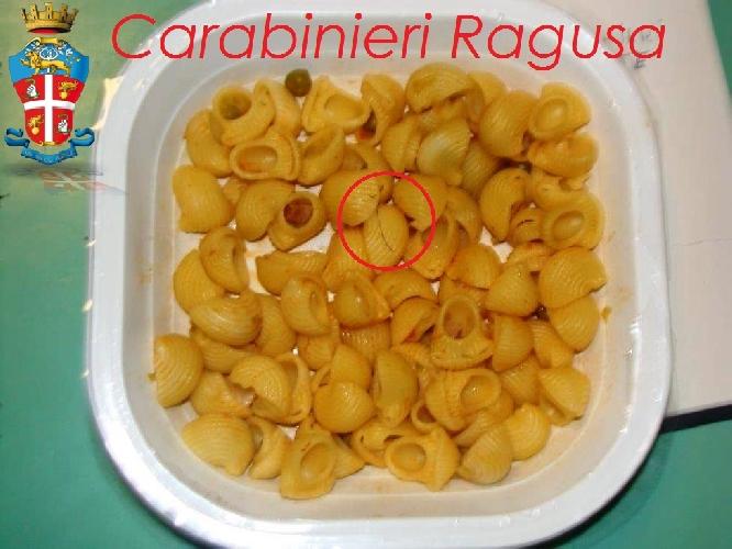 https://www.ragusanews.com//immagini_articoli/21-11-2014/signori-come-primo-pasta-al-fil-di-ferro-500.jpg