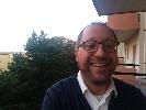 http://www.ragusanews.com//immagini_articoli/21-11-2016/diocesi-trasferimenti-e-nomine-100.jpg