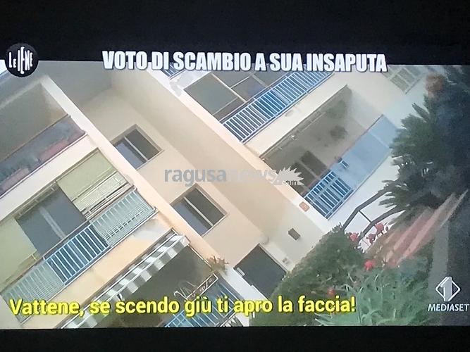 http://www.ragusanews.com//immagini_articoli/21-11-2017/iene-euro-voto-sospetti-forzista-castro-sicilia-500.jpg