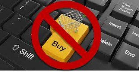 https://www.ragusanews.com//immagini_articoli/21-11-2018/black-friday-confesercenti-comprate-negozi-territorio-240.jpg