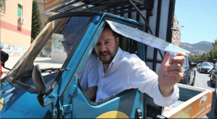 https://www.ragusanews.com//immagini_articoli/21-11-2018/cinema-film-ismaele-preso-giro-salvini-meloni-500.png