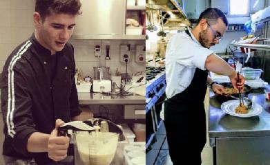 https://www.ragusanews.com//immagini_articoli/21-11-2018/giovani-cuochi-ragusani-prestigiosa-scuola-cucina-alma-parma-240.png