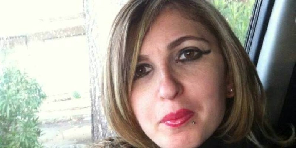 https://www.ragusanews.com//immagini_articoli/21-11-2018/giusy-pepi-mangiava-caritas-palermo-500.jpg