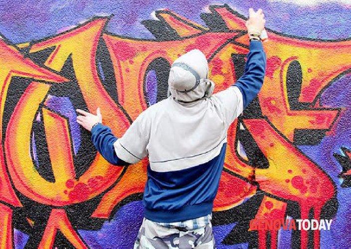 https://www.ragusanews.com//immagini_articoli/21-11-2018/modica-promuove-street-organizza-spazi-writers-500.jpg