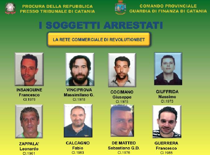 https://www.ragusanews.com//immagini_articoli/21-11-2018/ragusa-mafia-scommesse-online-ordinanza-cautelare-indagati-500.png