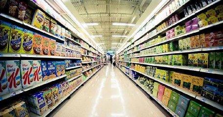 https://www.ragusanews.com//immagini_articoli/21-11-2018/sventato-furto-supermercato-marina-ragusa-240.jpg