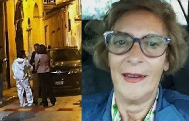 https://www.ragusanews.com//immagini_articoli/21-11-2019/omicidio-maria-zarba-iniziato-il-processo-240.jpg