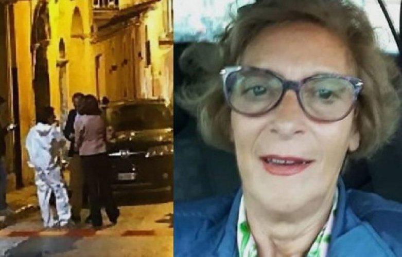 https://www.ragusanews.com//immagini_articoli/21-11-2019/omicidio-maria-zarba-iniziato-il-processo-500.jpg