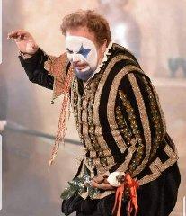 https://www.ragusanews.com//immagini_articoli/21-11-2019/opera-gala-al-teatro-garibaldi-240.jpg