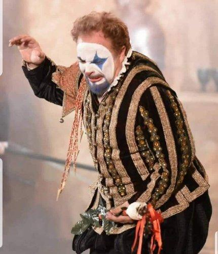 https://www.ragusanews.com//immagini_articoli/21-11-2019/opera-gala-al-teatro-garibaldi-500.jpg