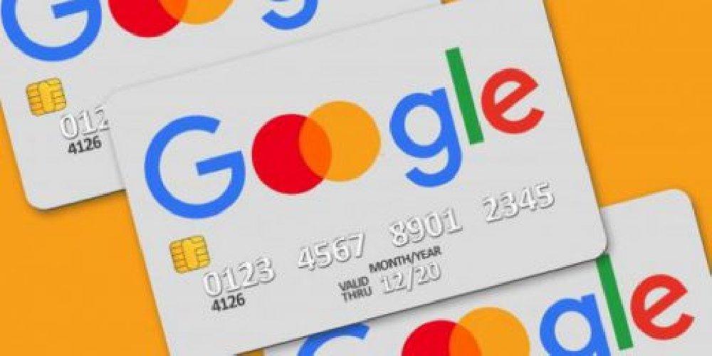 https://www.ragusanews.com//immagini_articoli/21-11-2019/se-google-apre-una-banca-e-fa-prestiti-a-chi-non-puo-accedere-al-credito-500.jpg