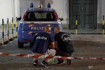 https://www.ragusanews.com//immagini_articoli/21-11-2019/sparatoria-a-vittoria-240.jpg
