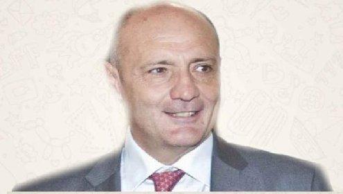 https://www.ragusanews.com//immagini_articoli/21-11-2020/bufera-posti-letto-sicilia-ministro-salute-invia-ispettori-280.jpg