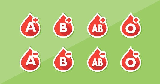 https://www.ragusanews.com//immagini_articoli/21-11-2020/dieta-del-gruppo-sanguigno-funziona-davvero-280.jpg