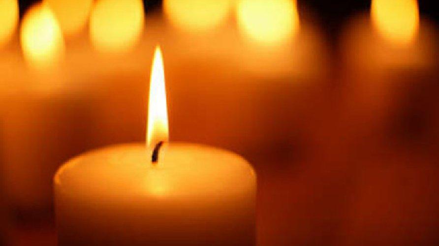 https://www.ragusanews.com//immagini_articoli/21-11-2020/e-morto-il-papa-dell-on-orazio-ragusa-500.jpg