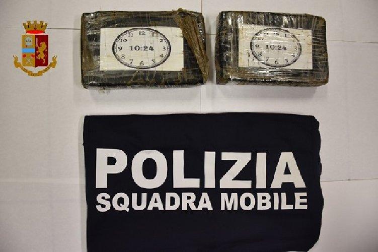 https://www.ragusanews.com//immagini_articoli/21-11-2020/preso-sulla-ragusa-catania-con-700-mila-euro-di-droga-in-auto-500.jpg