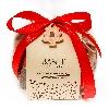 https://www.ragusanews.com//immagini_articoli/21-12-2014/il-panettone-di-basile-pasticceri-una-tradizione-che-unisce-l-italia-100.jpg