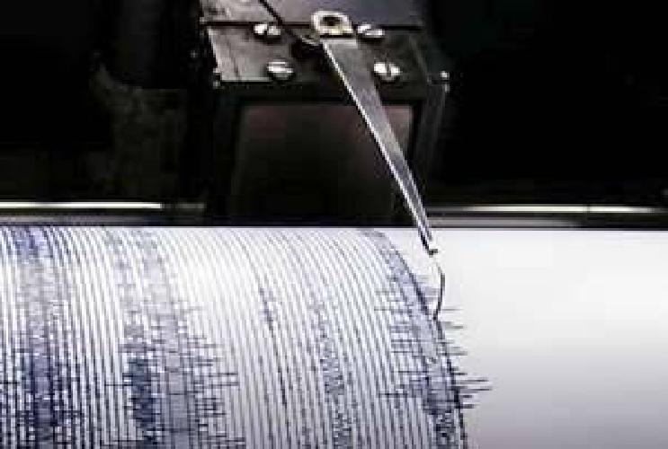 http://www.ragusanews.com//immagini_articoli/21-12-2014/scossa-di-terremoto-del-23-500.jpg