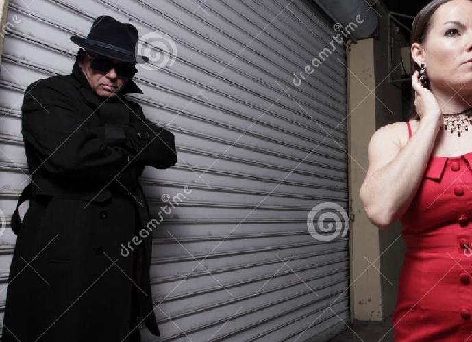 https://www.ragusanews.com//immagini_articoli/21-12-2015/malintenzionato-insegue-donna-lei-grida-lo-mette-in-fuga-500.jpg