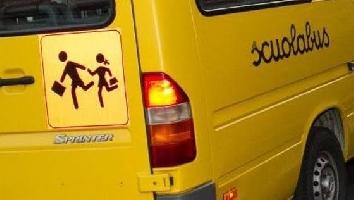 http://www.ragusanews.com//immagini_articoli/21-12-2016/313-mila-euro-per-il-trasporto-degli-studenti-disabili-200.jpg