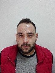 http://www.ragusanews.com//immagini_articoli/21-12-2017/droga-arrestato-christian-salonia-ispica-idraulico-scicli-240.jpg