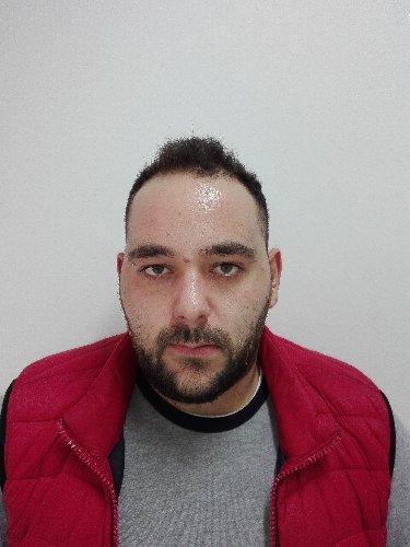 https://www.ragusanews.com//immagini_articoli/21-12-2017/droga-arrestato-christian-salonia-ispica-idraulico-scicli-500.jpg