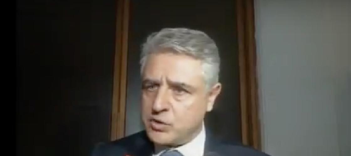https://www.ragusanews.com//immagini_articoli/21-12-2017/insediato-procuratore-ragusa-fabio-danna-500.png