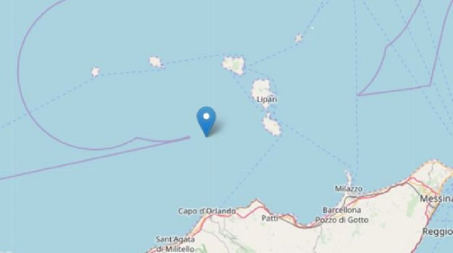 https://www.ragusanews.com//immagini_articoli/21-12-2018/scosse-terremoto-catanese-eolie-500.jpg