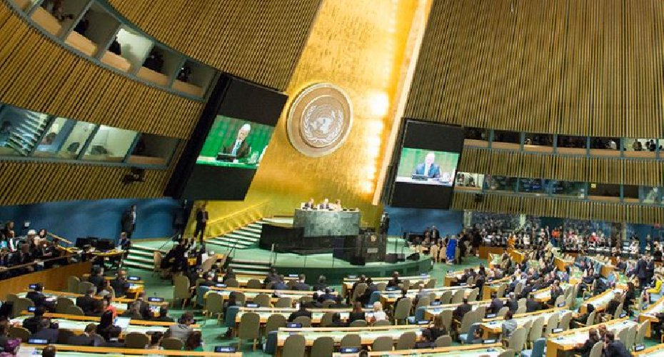 https://www.ragusanews.com//immagini_articoli/21-12-2019/falso-generale-nazioni-unite-in-siria-tenta-una-truffa-online-500.jpg