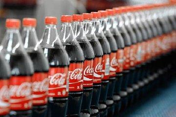 https://www.ragusanews.com//immagini_articoli/21-12-2019/se-coca-cola-scappa-sicilia-240.jpg