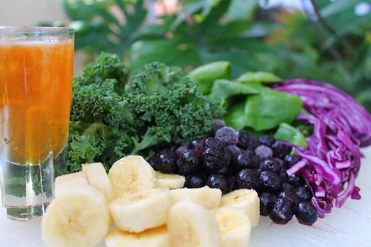 https://www.ragusanews.com//immagini_articoli/21-12-2020/dieta-detox-7-giorni-come-perdere-velocemente-i-chili-in-eccesso-500.jpg