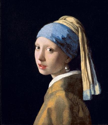 http://www.ragusanews.com//immagini_articoli/22-01-2014/guccione-e-sarnari-a-bologna-accanto-a-vermeer-500.jpg