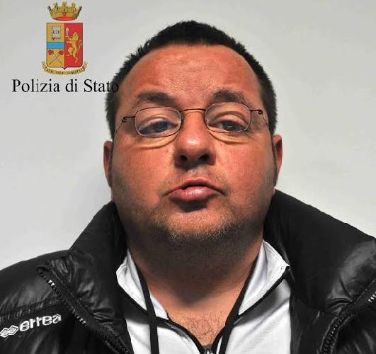 http://www.ragusanews.com//immagini_articoli/22-01-2015/arrestato-calogero-di-gangi-500.jpg