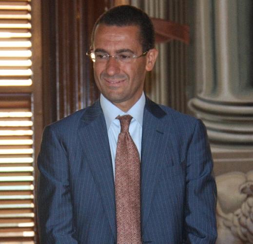 https://www.ragusanews.com//immagini_articoli/22-01-2015/cessata-la-giunta-di-scicli-venerdi-il-commissario-500.jpg