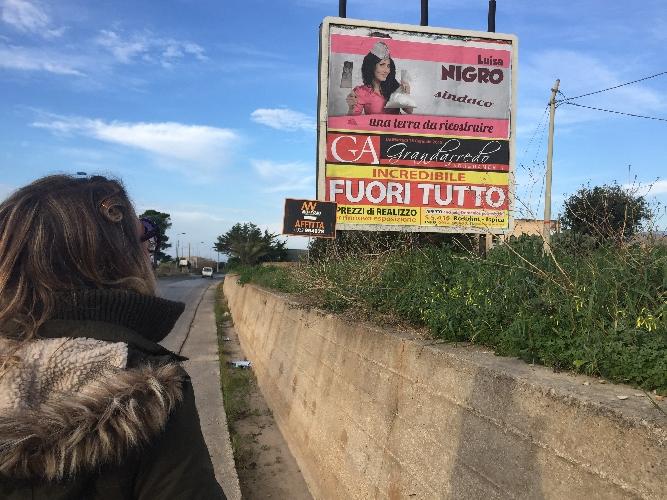 https://www.ragusanews.com//immagini_articoli/22-01-2015/luisa-nigro-candidata-sindaco-di-scicli-500.jpg