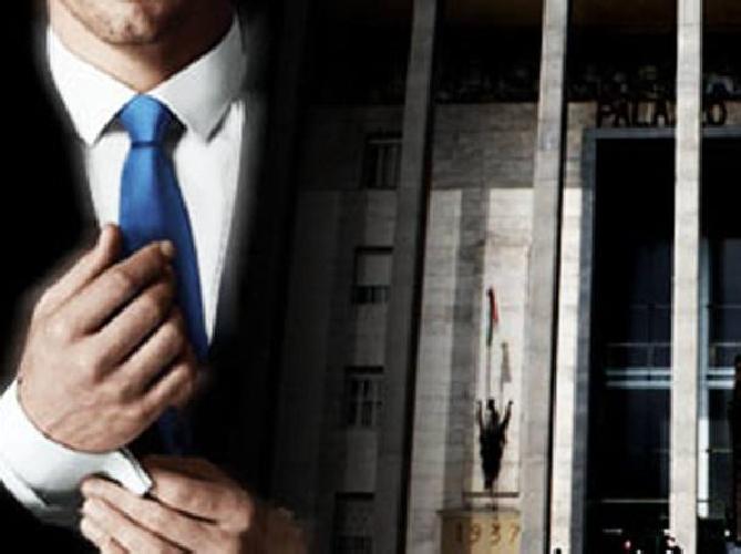 https://www.ragusanews.com//immagini_articoli/22-01-2016/caso-guarascio-si-indaga-su-commercialisti-avvocati-e-banca-500.jpg