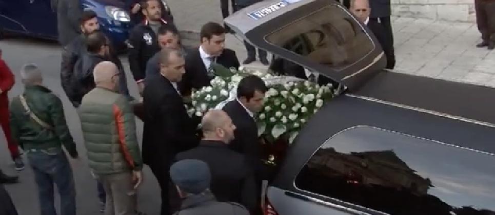 http://www.ragusanews.com//immagini_articoli/22-01-2017/dopo-mesi-corpo-pamela-stato-ancora-sepolto-420.png