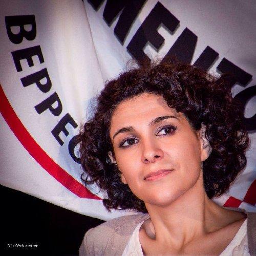 https://www.ragusanews.com//immagini_articoli/22-01-2018/marialucia-lorefice-unica-candidata-grillina-iblea-collegi-500.jpg