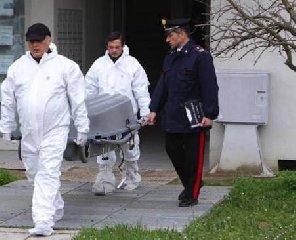 http://www.ragusanews.com//immagini_articoli/22-01-2018/scicli-donna-tedesca-muore-sola-casa-240.jpg
