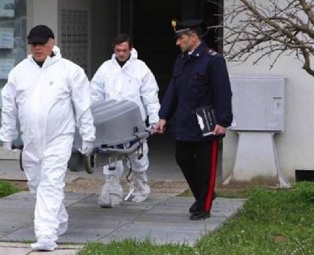 https://www.ragusanews.com//immagini_articoli/22-01-2018/scicli-donna-tedesca-muore-sola-casa-500.jpg
