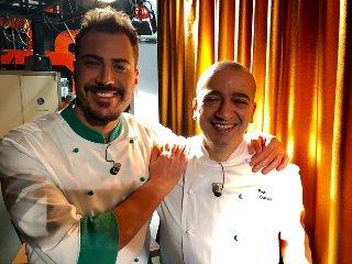 https://www.ragusanews.com//immagini_articoli/22-01-2019/prova-cuoco-cucina-siciliana-240.jpg