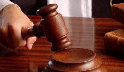 https://www.ragusanews.com//immagini_articoli/22-01-2019/scicli-resta-domiciliari-giudice-peppino-mineo-240.jpg