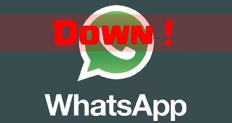 https://www.ragusanews.com//immagini_articoli/22-01-2019/whatsapp-down-240.jpg