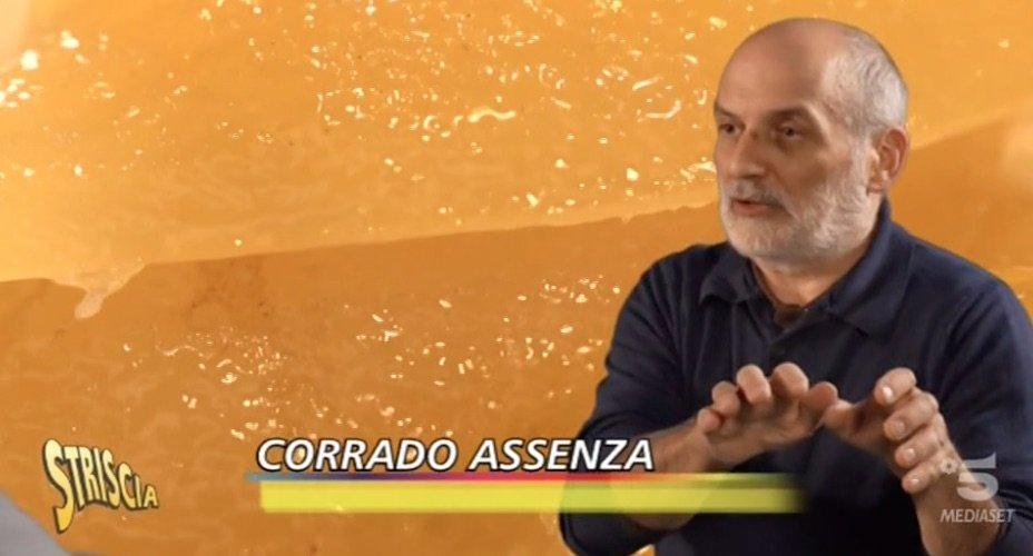 https://www.ragusanews.com//immagini_articoli/22-01-2020/dolci-siciliani-il-modicano-corrado-assenza-a-striscia-la-notizia-500.jpg