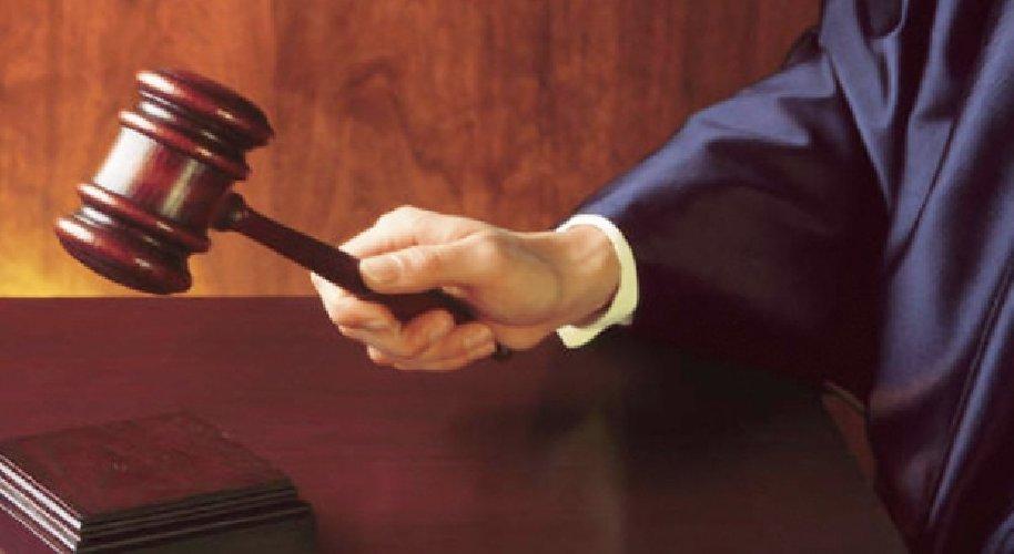 https://www.ragusanews.com//immagini_articoli/22-01-2020/droga-due-modicani-condannati-a-tre-anni-500.jpg