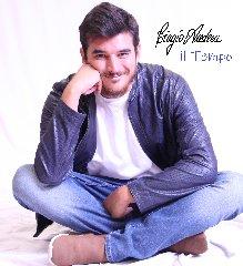 https://www.ragusanews.com//immagini_articoli/22-01-2020/il-tempo-singolo-cantautore-ragusano-biagio-andrea-240.jpg