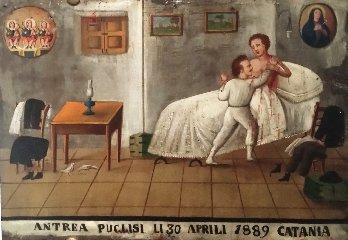 https://www.ragusanews.com//immagini_articoli/22-01-2020/lo-storytelling-stile-naif-dei-carretti-siciliani-240.jpg