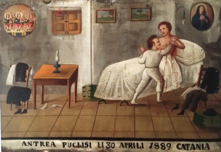 https://www.ragusanews.com//immagini_articoli/22-01-2020/lo-storytelling-stile-naif-dei-carretti-siciliani-500.jpg